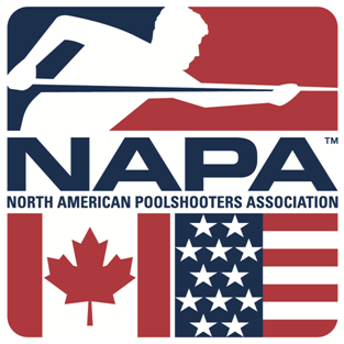 NAPA pool league azle tx